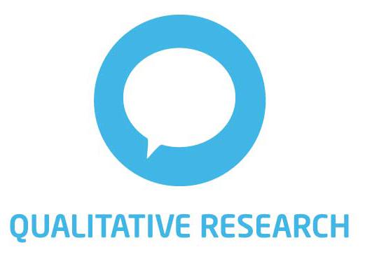 Market Research: Quantitative or Qualitative?