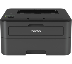 in-home printer