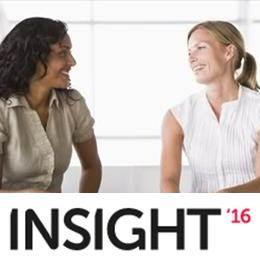 Insight '16