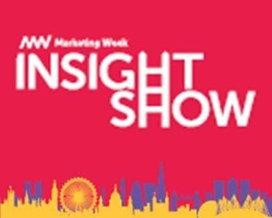 Insight Show 17