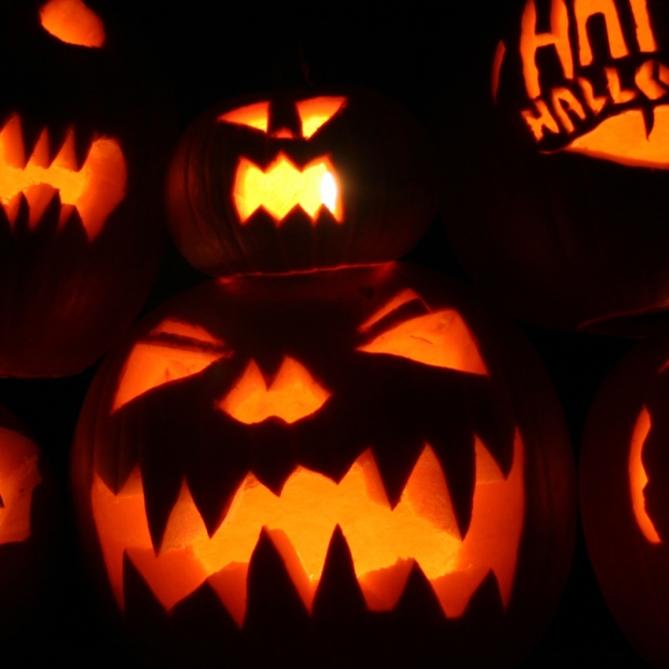 halloween-pumpkins (2)