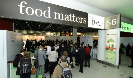 food-matters-live