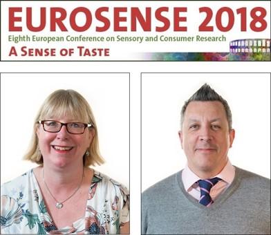 Eurosense 2018